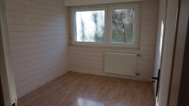 Vente appartement Collonges sous saleve 325000€ - Photo 4