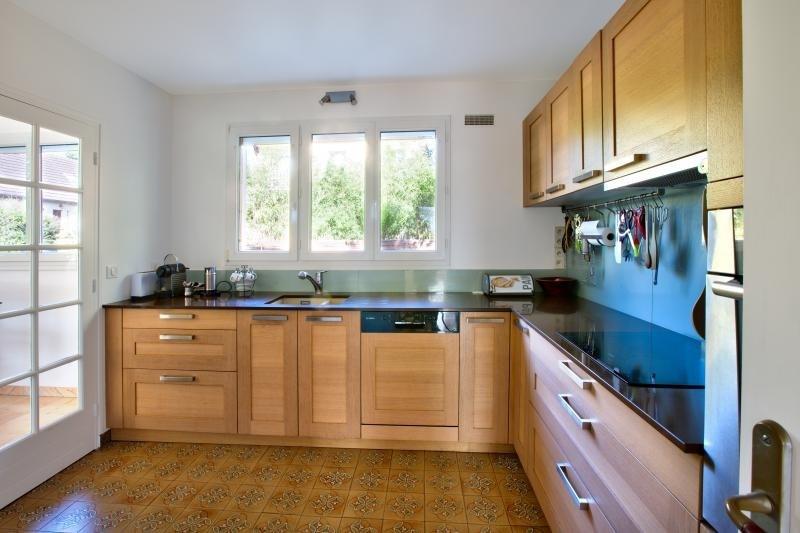 Vente maison / villa Villiers sur orge 495000€ - Photo 3