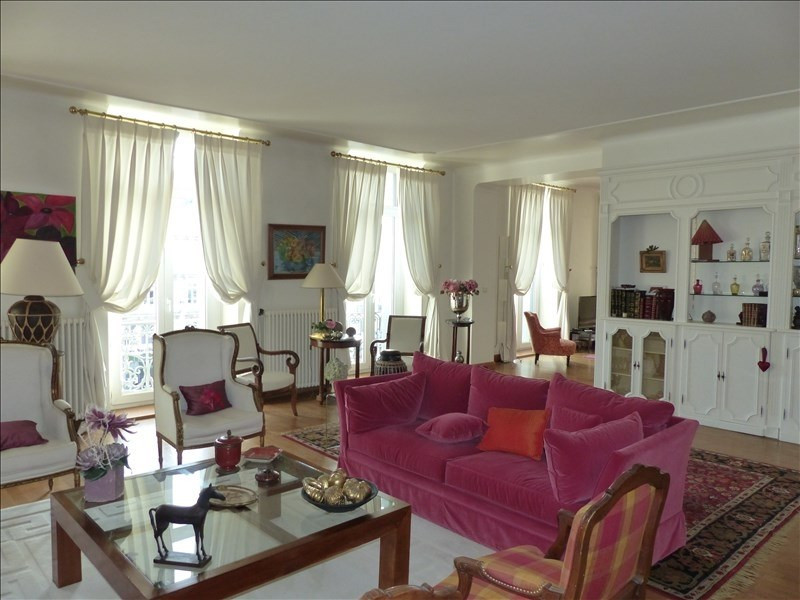 Deluxe sale apartment Beziers 390 000€ - Picture 2
