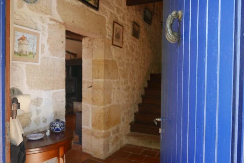 Verkoop van prestige  huis Nerac 590000€ - Foto 9