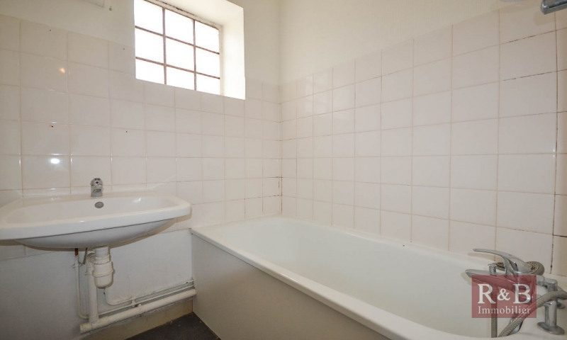Vente appartement Plaisir 133 000€ - Photo 6