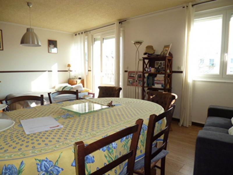 Vente appartement La rochelle 205000€ - Photo 2