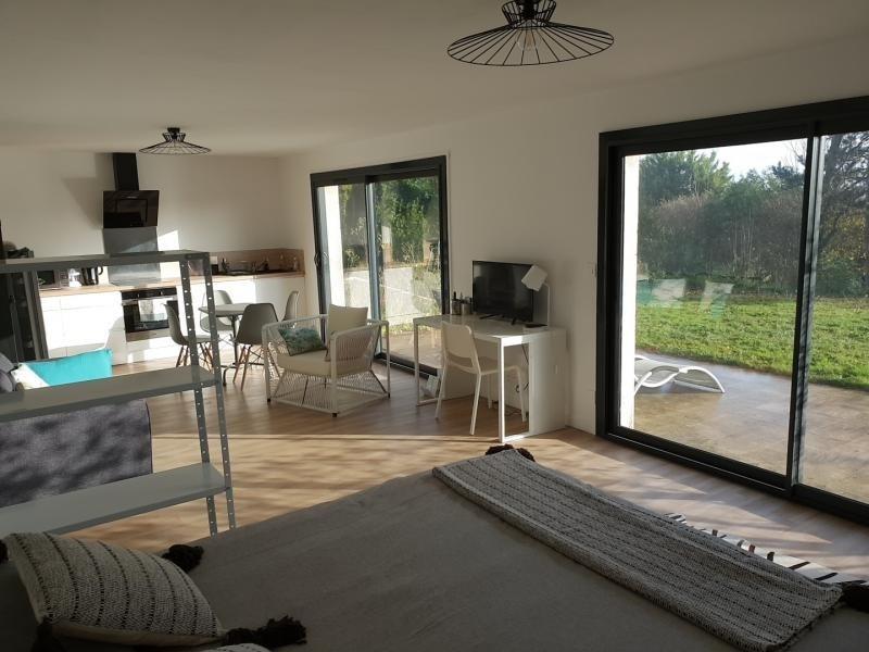 Vente de prestige maison / villa Caen 846500€ - Photo 10