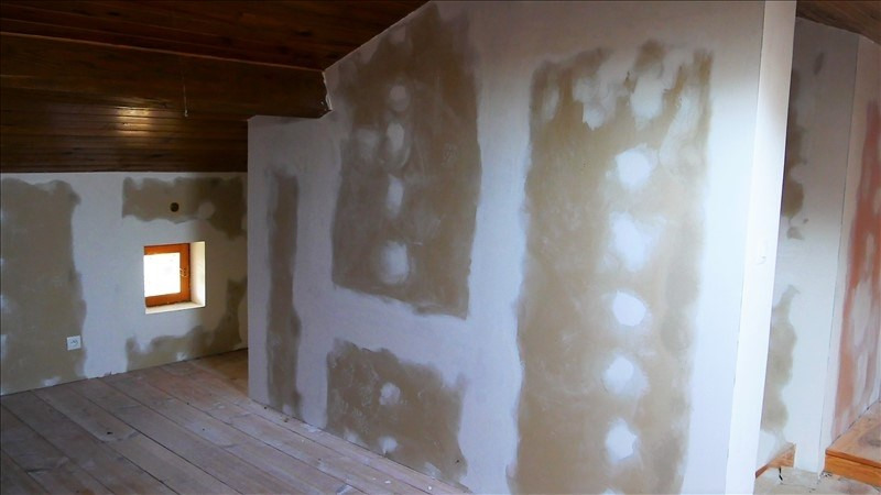 Sale house / villa Villemur sur tarn 299000€ - Picture 12