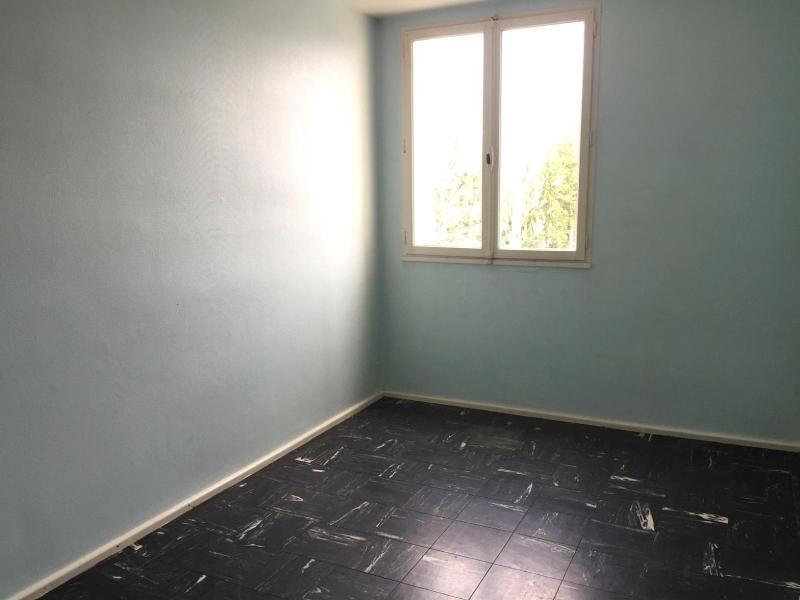 Location appartement Villefranche sur saone 519,92€ CC - Photo 4