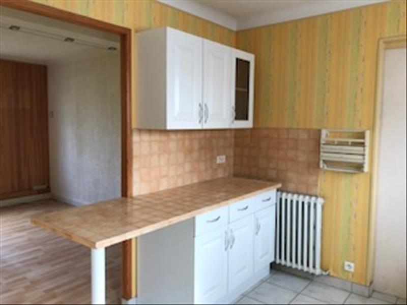 Vente maison / villa St brieuc 84800€ - Photo 5