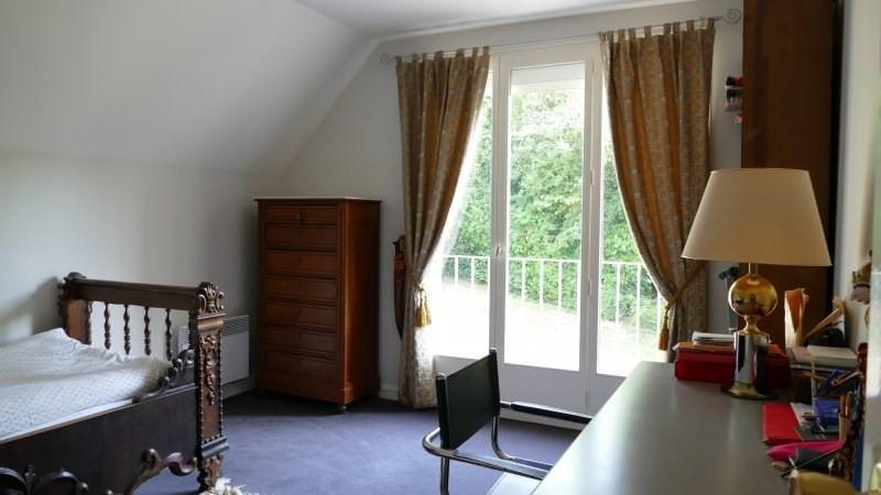 Vente maison / villa St witz 570000€ - Photo 9