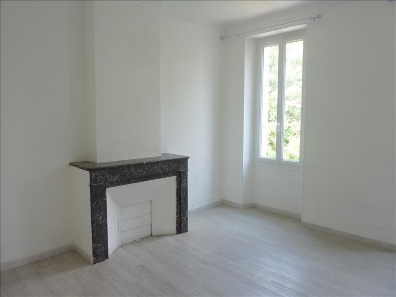 Rental apartment Marseille 4ème 785€ CC - Picture 4