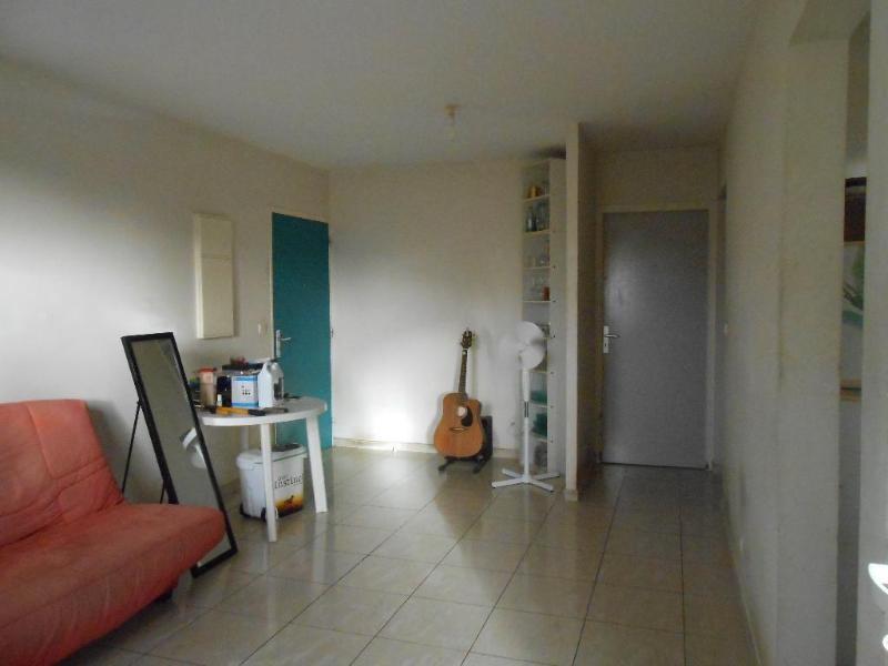 Vente appartement Les trois ilets 205200€ - Photo 2