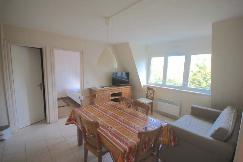 Vente appartement Villers sur mer 102 500€ - Photo 3