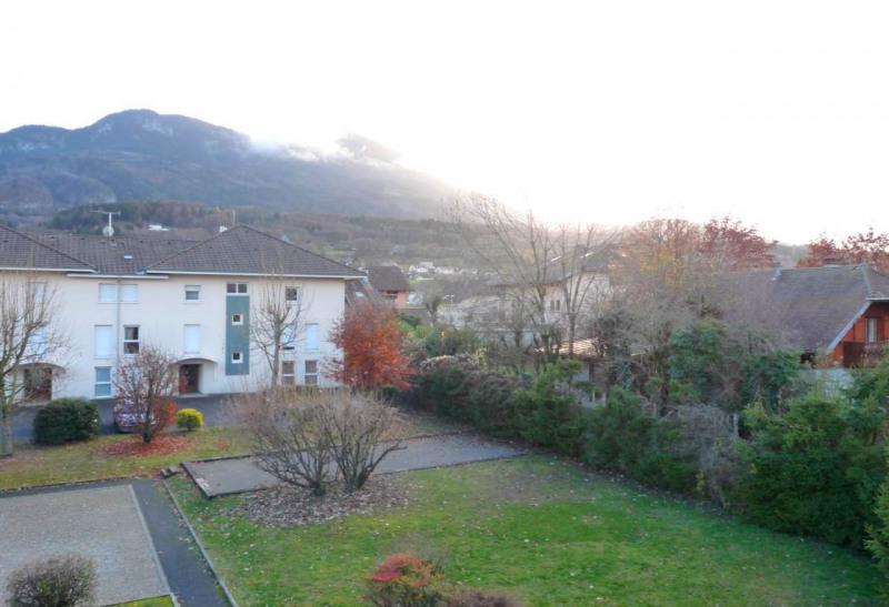 Vente appartement Saint-pierre-en-faucigny 279000€ - Photo 5