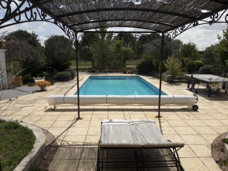 Deluxe sale house / villa Arles 593 000€ - Picture 3