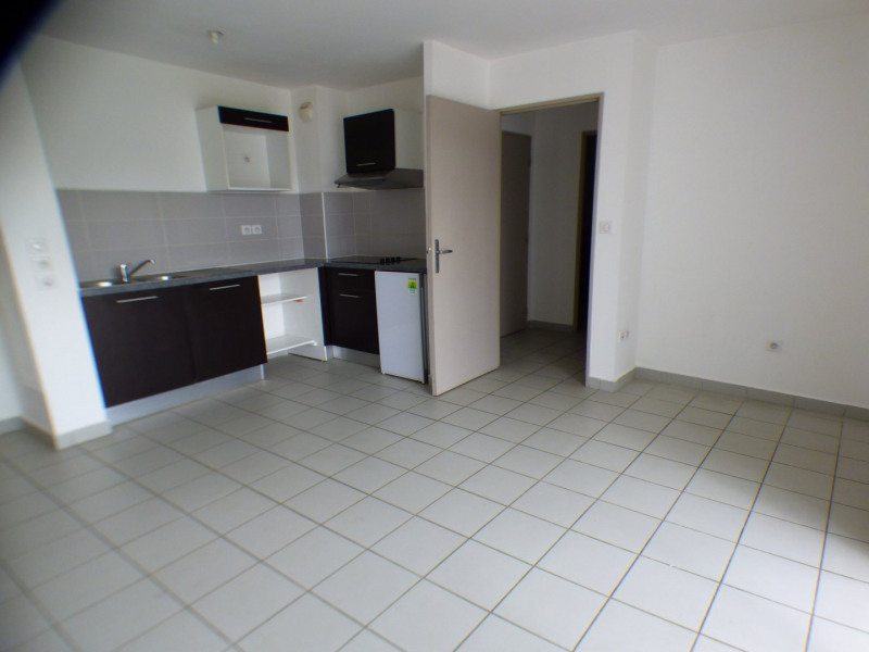 Sale apartment St pierre 128400€ - Picture 4
