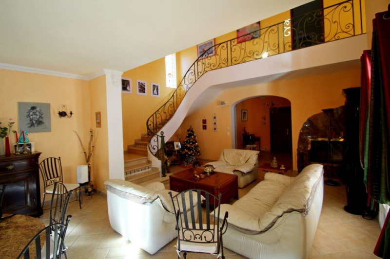 Deluxe sale house / villa Sorede 766 500€ - Picture 6