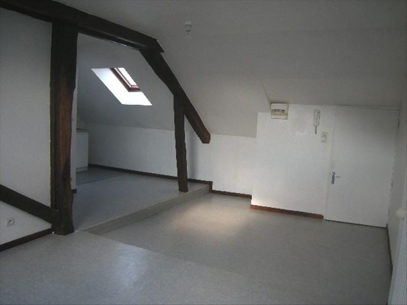 Produit d'investissement immeuble Chatellerault 284850€ - Photo 3