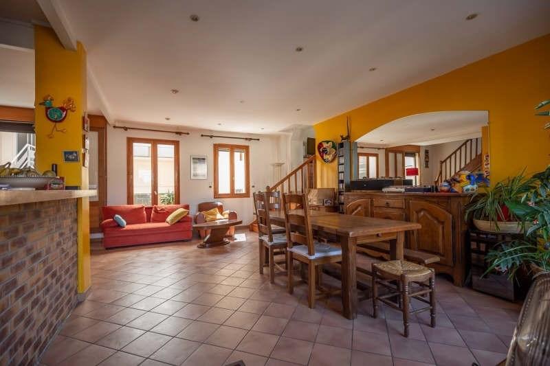 Vente maison / villa Le perreux sur marne 789000€ - Photo 7