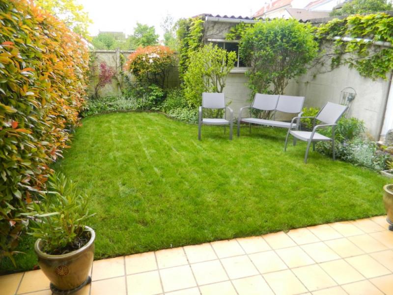 Sale house / villa Meaux 275000€ - Picture 2