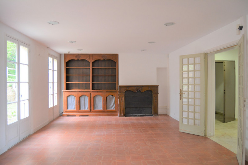Location local commercial Montgiscard 1500€ HT/HC - Photo 10