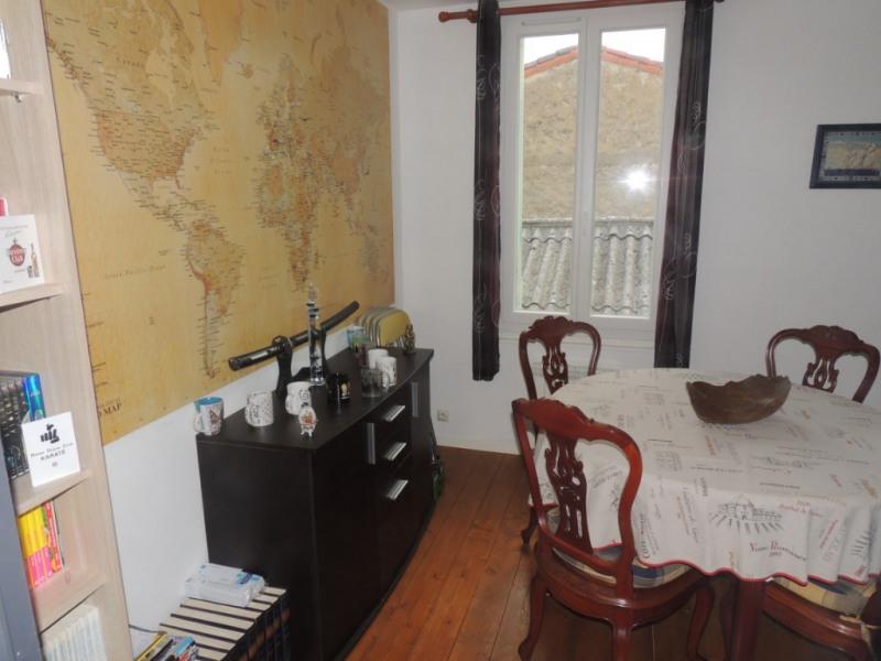 Sale apartment Royan 147000€ - Picture 9