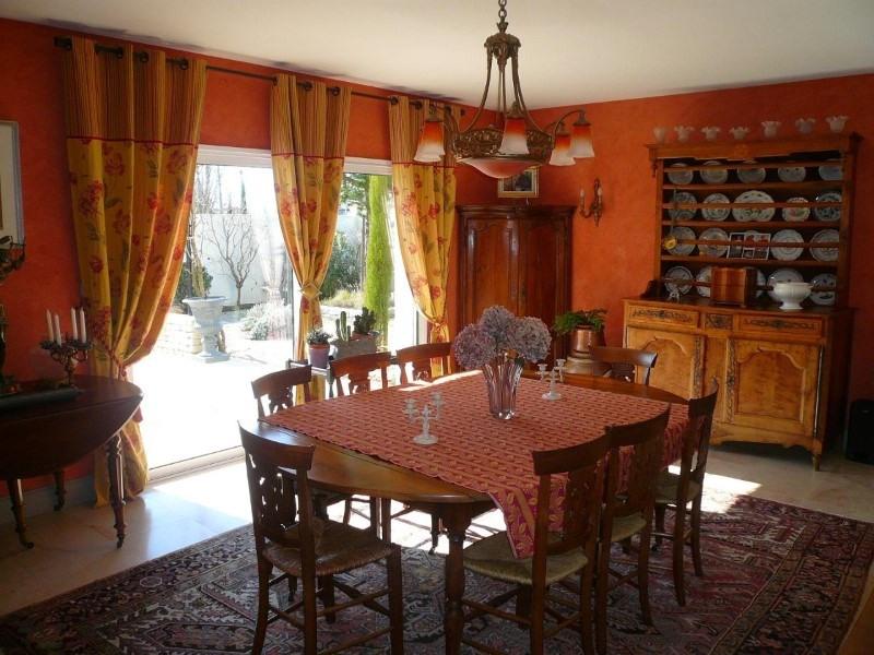 Deluxe sale house / villa Chatelaillon plage 1155000€ - Picture 14