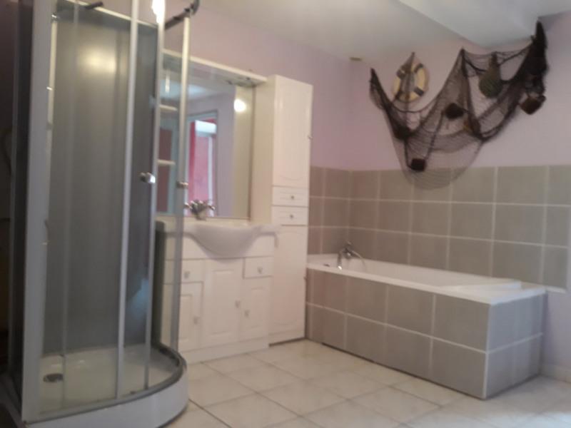 Sale house / villa Prox thérouanne 151750€ - Picture 5