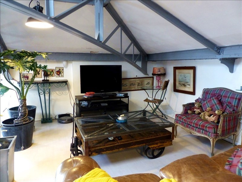 Vente loft/atelier/surface Beziers 325000€ - Photo 6