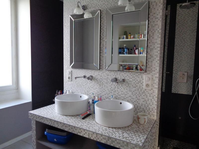 Vente maison / villa Nantes 525000€ - Photo 6