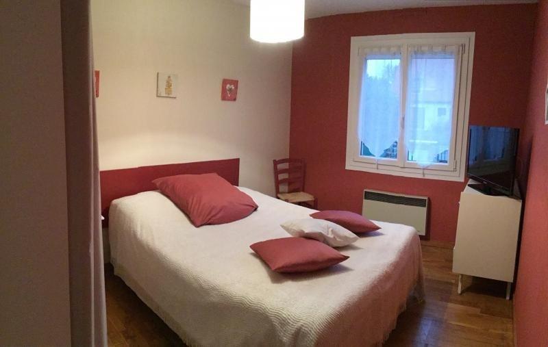 Sale house / villa Arras 249500€ - Picture 6