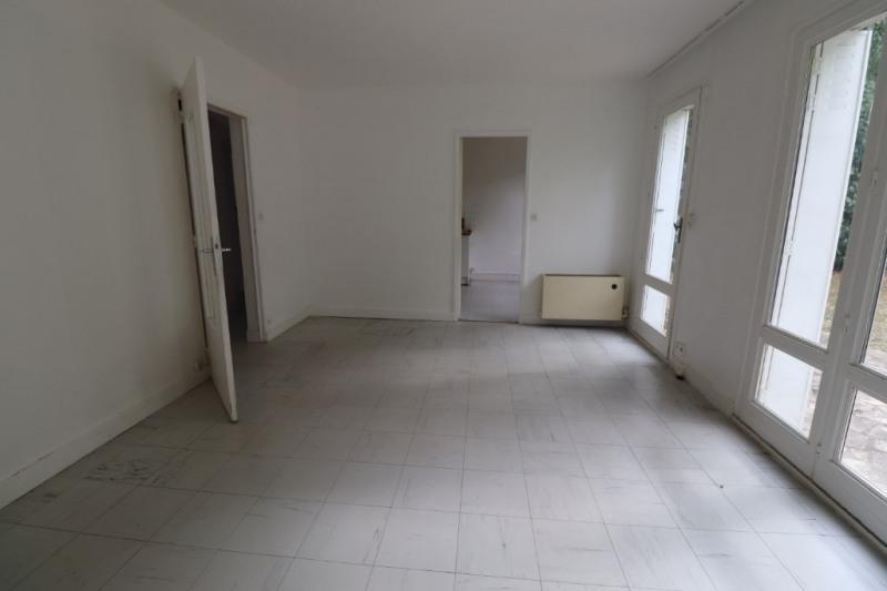 Rental house / villa Bellegarde 670€ CC - Picture 3