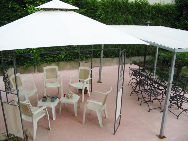 Sale house / villa Saint-michel-sur-orge 412000€ - Picture 7