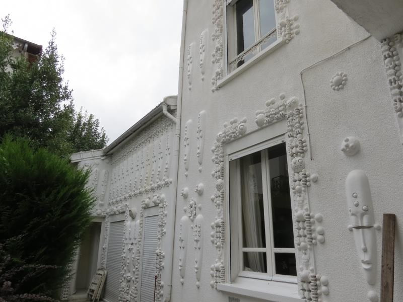 Vente maison / villa St leu la foret 399000€ - Photo 2