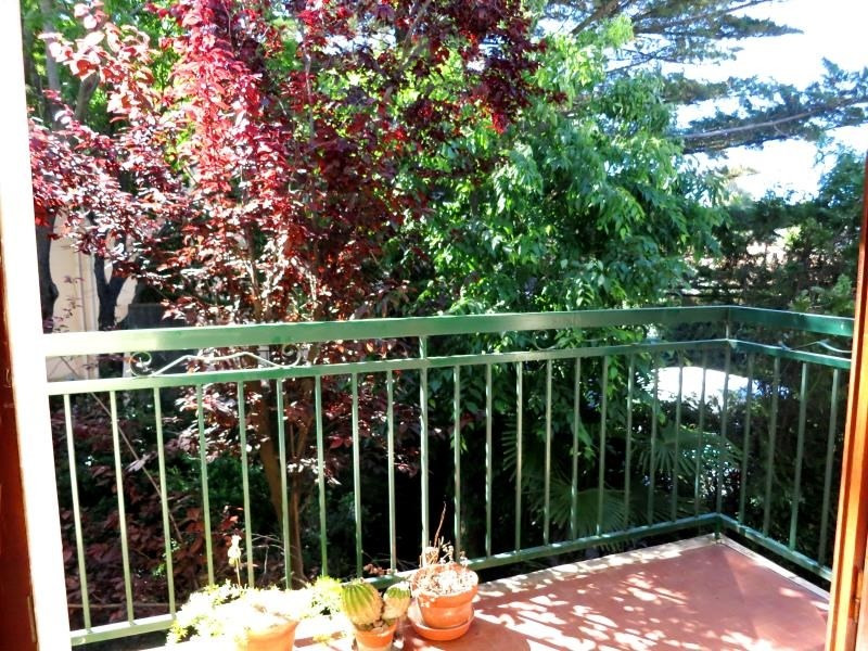Vente appartement Montpellier 145 000€ - Photo 3