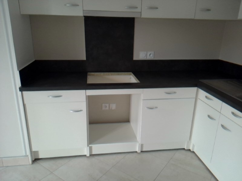 Location appartement Echarcon 800€ CC - Photo 3
