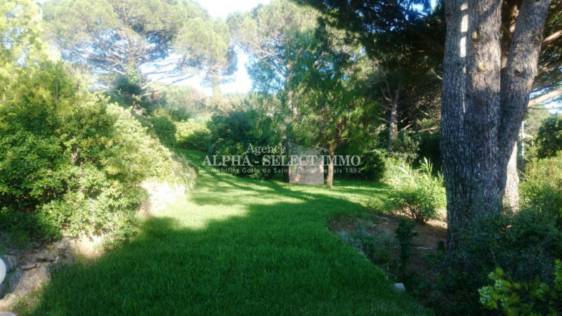 Vente de prestige maison / villa Sainte maxime 995000€ - Photo 4