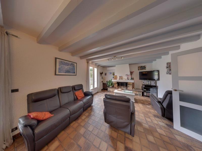 Sale house / villa Pau 358000€ - Picture 1