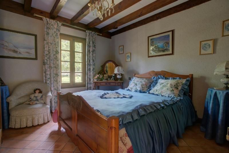 Sale house / villa Parentis en born 439000€ - Picture 7