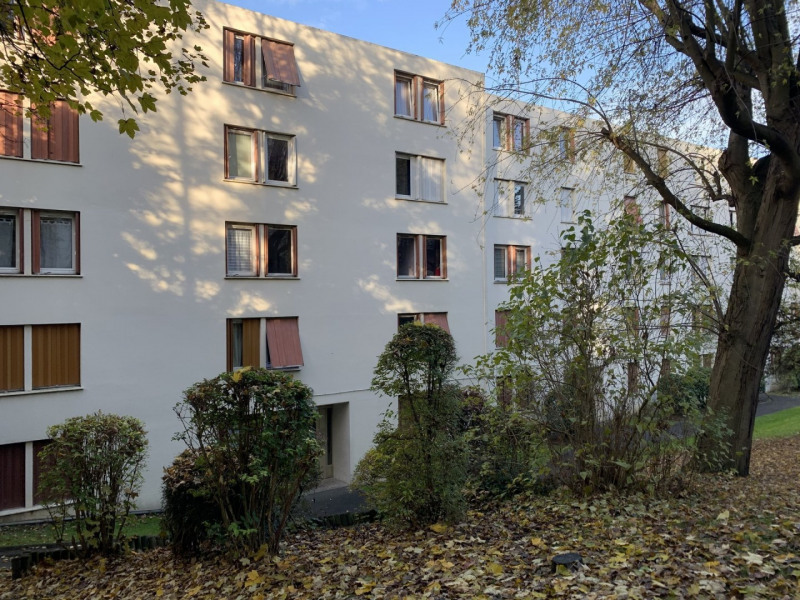 Sale apartment Le raincy 244000€ - Picture 8