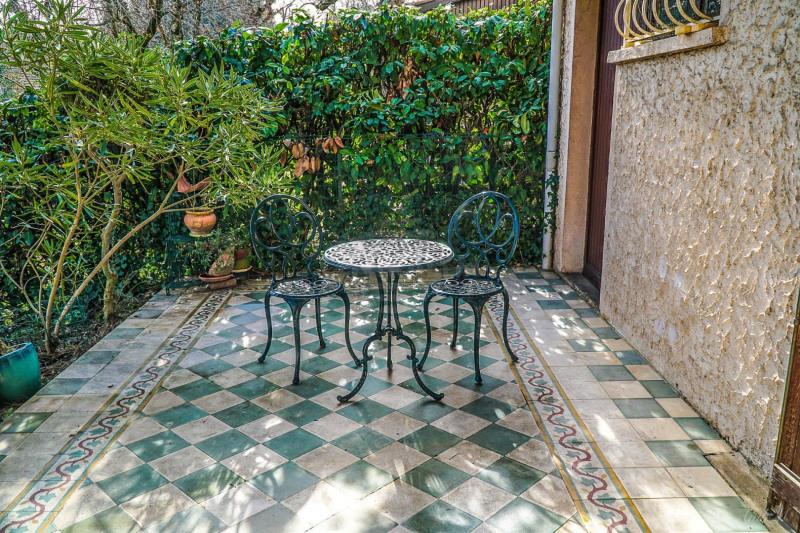 Vente de prestige maison / villa Lyon 9ème 787000€ - Photo 10
