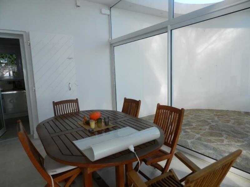 Deluxe sale house / villa Le lavandou 2060000€ - Picture 7