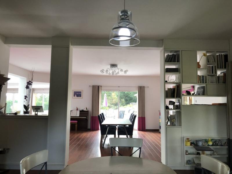 Sale house / villa Agen 425000€ - Picture 10