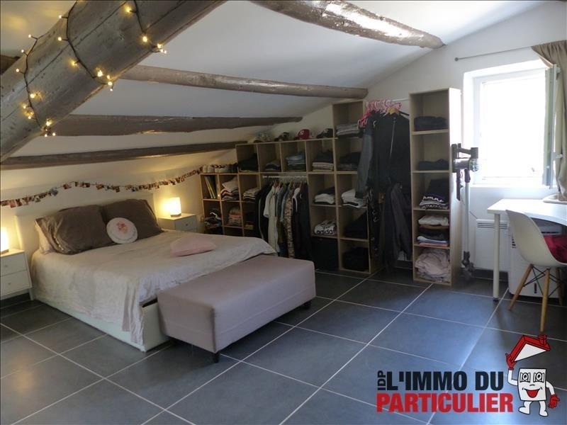 Sale apartment Vitrolles 125000€ - Picture 4