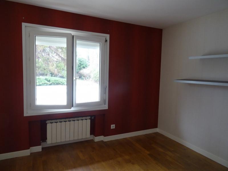 Vente maison / villa Valence 395000€ - Photo 13