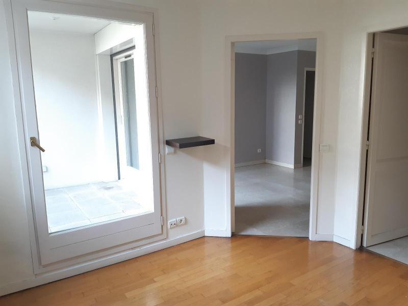 Location appartement Grenoble 669€ CC - Photo 6