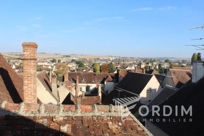 Sale apartment Auxerre 66300€ - Picture 3