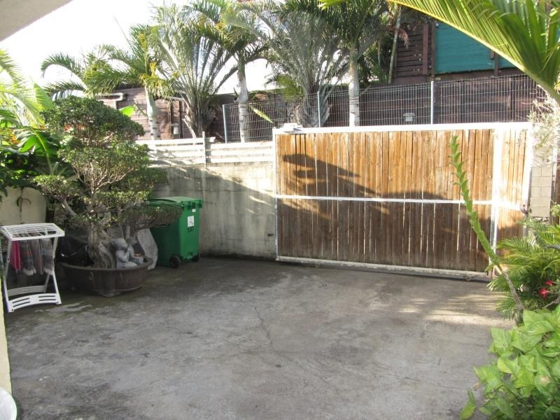 Sale house / villa Ravine des cabris 185000€ - Picture 2