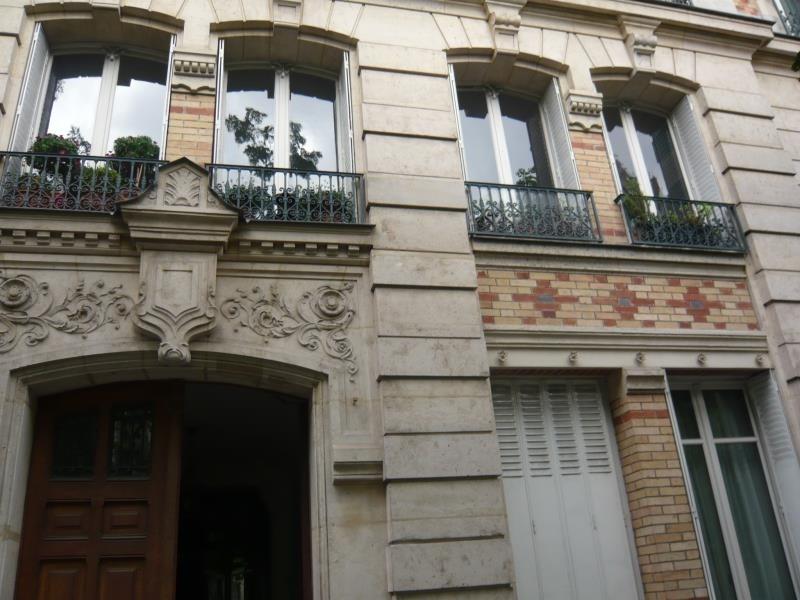 Vente appartement Paris 14ème 735000€ - Photo 10