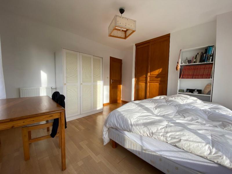Vente de prestige maison / villa Fourqueux 1065000€ - Photo 8