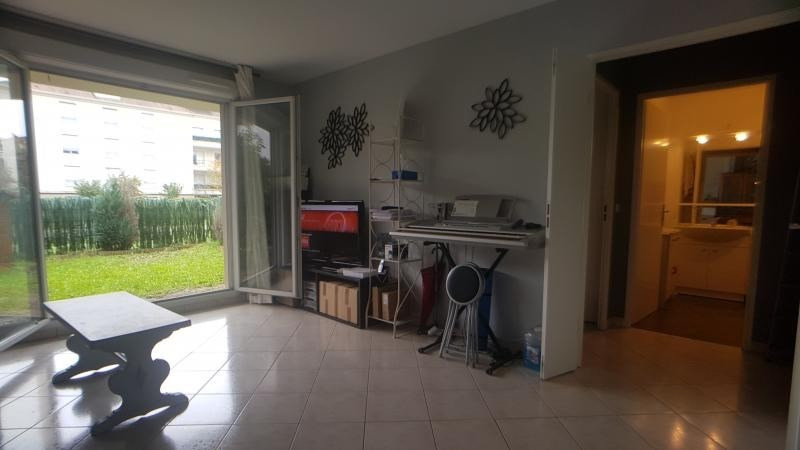 Vente appartement Pontault combault 159000€ - Photo 4