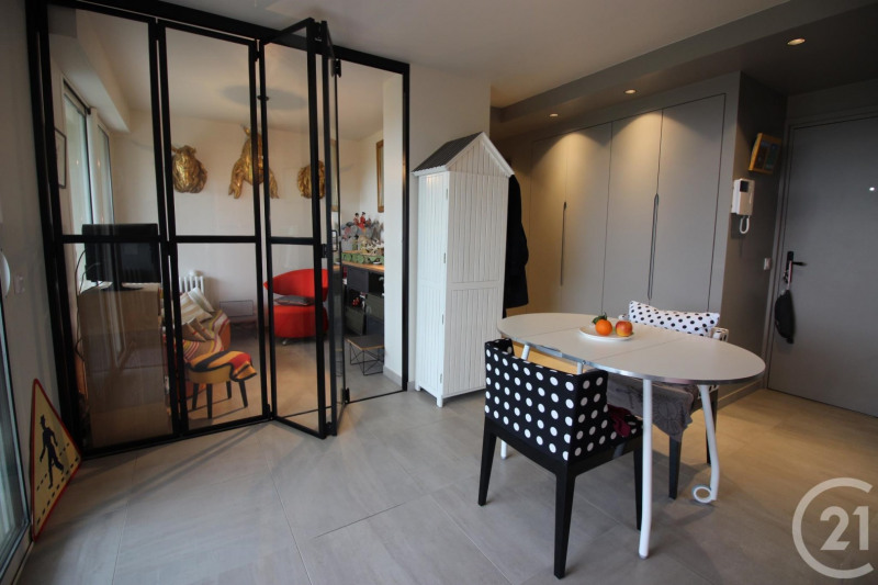 Vente appartement Tourgeville 389 000€ - Photo 7