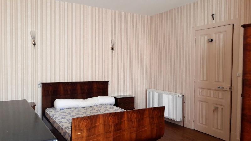 Sale house / villa Labruguiere 85000€ - Picture 6